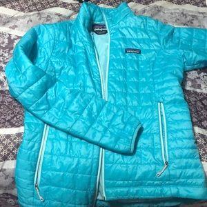 Patagonia Down Sweater Women's